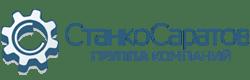 ГК СтанкоСаратов